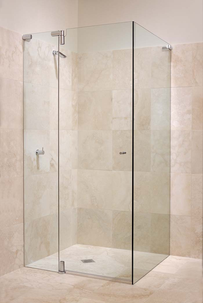 Frameless Pivot Shower Doors Pivot Shower Doors Shower
